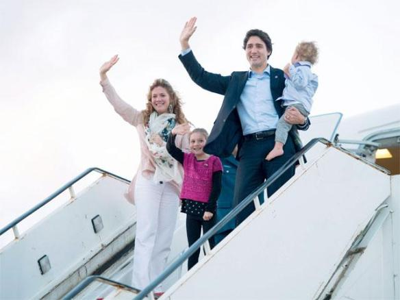 canadian-prime-minister-justin-trudeau