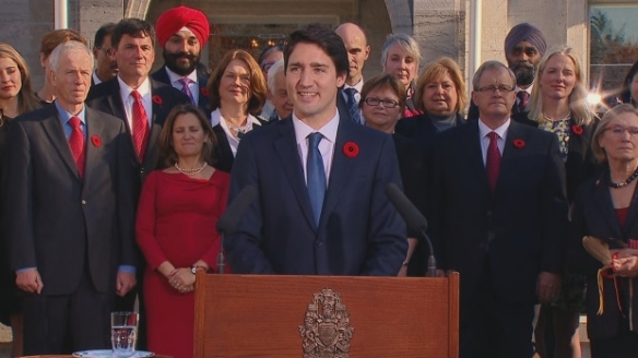 trudeau-speaks-from-rideau-hall